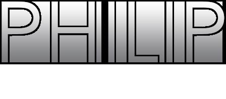 logo-philip